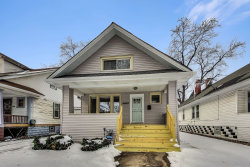 Photo of 11928 S Wentworth Avenue, Chicago, IL 60628 (MLS # 10644691)