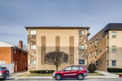 Photo of 6259 N Northwest Highway, Unit Number 2C, Chicago, IL 60631 (MLS # 10644710)