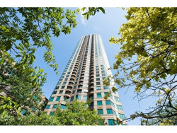 Photo of 400 N Lasalle Street, Unit Number 2712, Chicago, IL 60654 (MLS # 10644800)