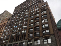 Photo of 431 S Dearborn Street, Unit Number 301, Chicago, IL 60605 (MLS # 10644808)