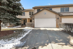 Photo of 1032 Claremont Drive, Downers Grove, IL 60516 (MLS # 10644813)
