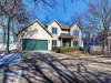 Photo of 749 Feather Sound Drive, Bolingbrook, IL 60440 (MLS # 10644822)