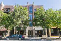 Photo of 3539 N Southport Avenue, Unit Number 4S, Chicago, IL 60657 (MLS # 10644824)
