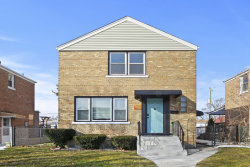 Photo of Chicago, IL 60632 (MLS # 10644945)