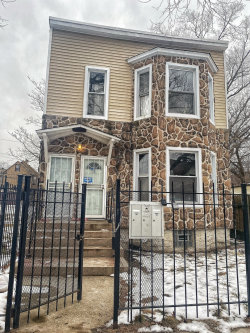 Photo of 12013 S Normal Avenue, Chicago, IL 60628 (MLS # 10644987)