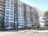 Photo of 8801 W Golf Road, Unit Number 3E, Niles, IL 60714 (MLS # 10645025)