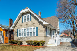 Photo of 910 W 111th Street, Chicago, IL 60643 (MLS # 10645096)