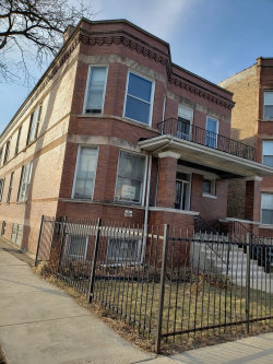 Photo of Chicago, IL 60644 (MLS # 10645151)