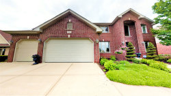 Photo of 13602 Carefree Avenue, Orland Park, IL 60462 (MLS # 10645252)