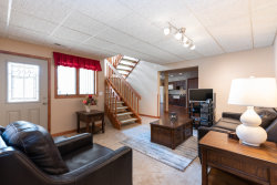 Tiny photo for 41W581 Old Stage Road, Hampshire, IL 60140 (MLS # 10645474)