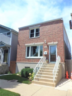 Photo of 3434 S Normal Avenue, Chicago, IL 60616 (MLS # 10645500)
