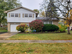 Photo of 4717 175th Place, Country Club Hills, IL 60478 (MLS # 10645568)