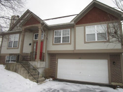 Photo of 1641 Orchard Court, West Chicago, IL 60185 (MLS # 10645906)