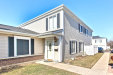 Photo of 1543 Quaker Lane, Unit Number 112C, Prospect Heights, IL 60070 (MLS # 10646093)