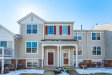Photo of 315 Terra Springs Circle, Volo, IL 60020 (MLS # 10646163)