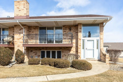 Photo of 18019 Idaho Court, Unit Number 148, Orland Park, IL 60467 (MLS # 10646198)