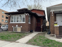 Photo of 7535 N Winchester Avenue, Chicago, IL 60626 (MLS # 10646503)