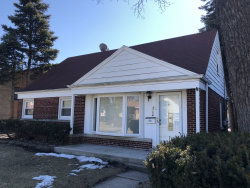 Photo of 4706 St Charles Road, Bellwood, IL 60104 (MLS # 10646770)