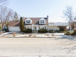 Photo of 1512 N Riverside Drive, McHenry, IL 60050 (MLS # 10646831)