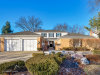 Photo of 4018 Bordeaux Drive, Northbrook, IL 60062 (MLS # 10646886)