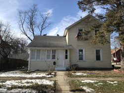 Photo of 302 Barber Street, West Chicago, IL 60185 (MLS # 10647074)