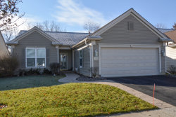 Photo of 14058 Westmore Road, Huntley, IL 60142 (MLS # 10647092)