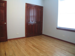 Tiny photo for 4906 N Drake Avenue, Unit Number 2, Chicago, IL 60625 (MLS # 10647351)
