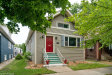 Photo of 842 Lathrop Avenue, Forest Park, IL 60130 (MLS # 10647364)