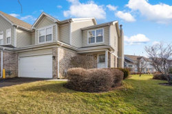 Photo of 151 Sussex Court, Roselle, IL 60172 (MLS # 10647399)