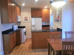 Photo of 5829 N Paulina Street, Unit Number 2E, Chicago, IL 60660 (MLS # 10647432)