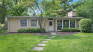 Photo of 474 Comstock Place, Highland Park, IL 60035 (MLS # 10647603)