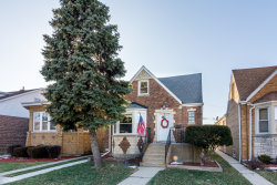 Photo of 2730 N Mango Avenue, Chicago, IL 60639 (MLS # 10647719)