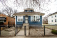 Photo of 12305 S State Street, Chicago, IL 60628 (MLS # 10647737)