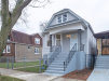 Photo of 9228 S Luella Avenue, Chicago, IL 60617 (MLS # 10647793)