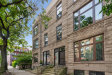 Photo of 520 N Noble Street, Unit Number 3N, Chicago, IL 60642 (MLS # 10647795)