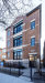 Photo of 5741 W Lawrence Avenue, Unit Number 2, Chicago, IL 60630 (MLS # 10647805)