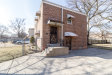 Photo of 2142 E 97th Place, Chicago, IL 60617 (MLS # 10648329)