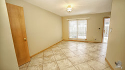 Tiny photo for 4172 Brentwood Lane, Waukegan, IL 60087 (MLS # 10648745)