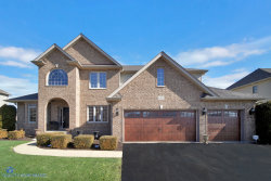 Photo of 13013 Northland Drive, Plainfield, IL 60585 (MLS # 10648765)