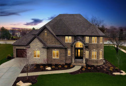 Photo of 3 Pinnacle Court, Naperville, IL 60565 (MLS # 10648808)