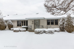 Photo of 10950 Colorado Court, Orland Park, IL 60467 (MLS # 10649261)