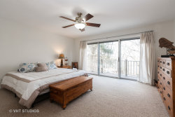Tiny photo for 35W020 Chateau Drive, Dundee, IL 60118 (MLS # 10649669)