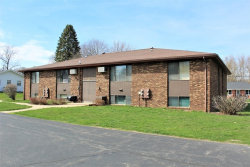 Photo of 511 E High Street, Unit Number 5, Morrison, IL 61270 (MLS # 10649816)