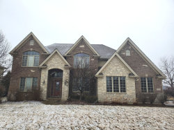 Photo of 7926 Pineview Lane, Frankfort, IL 60423 (MLS # 10650003)