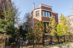 Photo of 2640 N Bosworth Avenue, Chicago, IL 60614 (MLS # 10650063)
