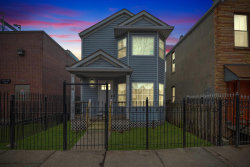 Photo of 1719 W 17th Street, Chicago, IL 60608 (MLS # 10650203)