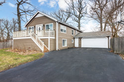 Photo of 15620 117th Court, Orland Park, IL 60467 (MLS # 10650236)