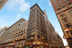 Photo of 6 E Monroe Street, Unit Number 1301, Chicago, IL 60603 (MLS # 10650401)