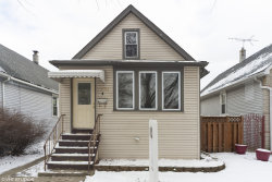 Photo of 4629 N Kedvale Avenue, Chicago, IL 60630 (MLS # 10651150)