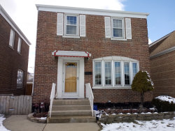 Photo of 6634 S Knox Avenue, Chicago, IL 60629 (MLS # 10651156)
